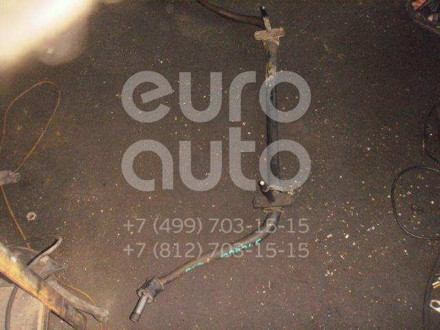 Стабилизатор передний для Mitsubishi Pajero/Montero Sport (K9) 1998-2008 - Фото №1