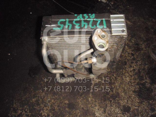 Испаритель кондиционера для Mitsubishi Pajero/Montero Sport (K9) 1997-2008 - Фото №1