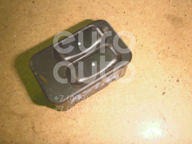 Блок управления стеклоподъемниками для Opel Astra G 1998-2005;Zafira A (F75) 1999-2005 - Фото №1