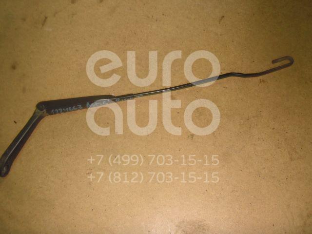 Поводок стеклоочистителя передний правый для Opel Astra G 1998-2005 - Фото №1