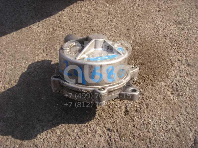 Насос вакуумный для Audi A6 [C5] 1997-2004 - Фото №1
