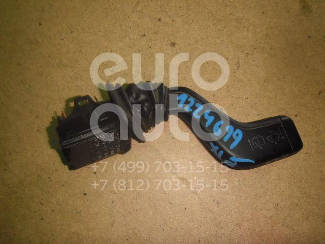 Переключатель стеклоочистителей для Opel Astra G 1998-2005 - Фото №1