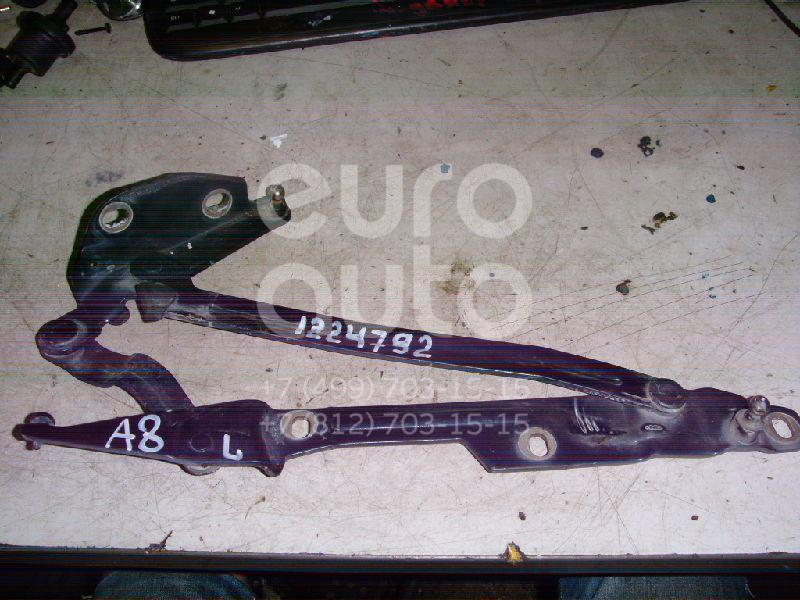 Петля крышки багажника для Audi A8 1994-1998;A8 1998-2003 - Фото №1