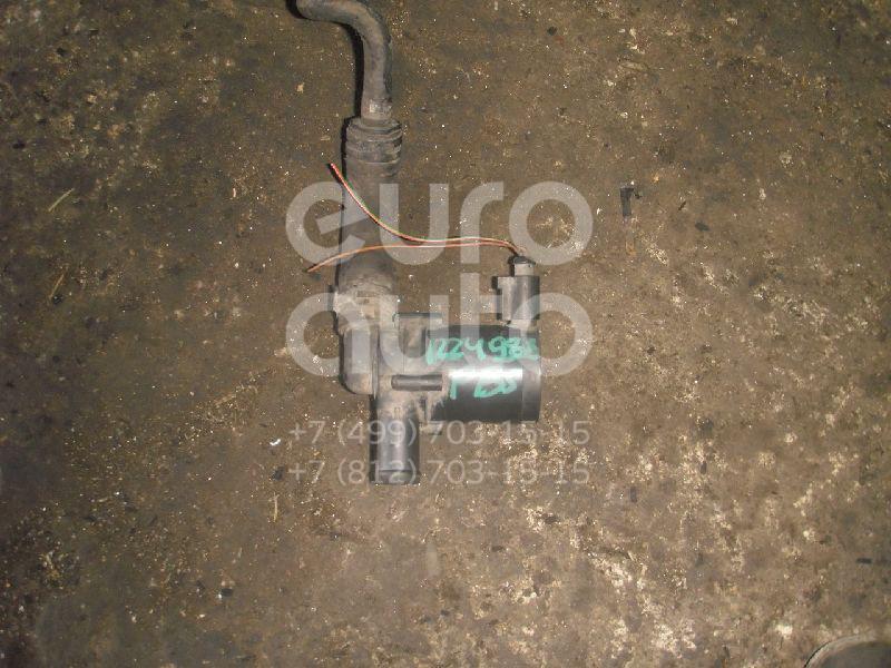 Насос (помпа) электрический для Audi Passat [B5] 2000-2005;A4 [B5] 1994-2000;Golf IV/Bora 1997-2005;Passat [B5] 1996-2000;A6 [C5] 1997-2004;Superb 2002-2008;R 8 2007> - Фото №1