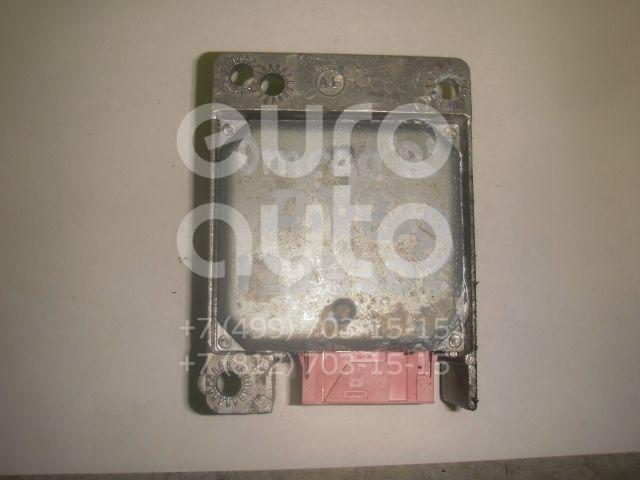 Блок управления AIR BAG для Opel Omega B 1994-2003;Vectra B 1995-1999 - Фото №1