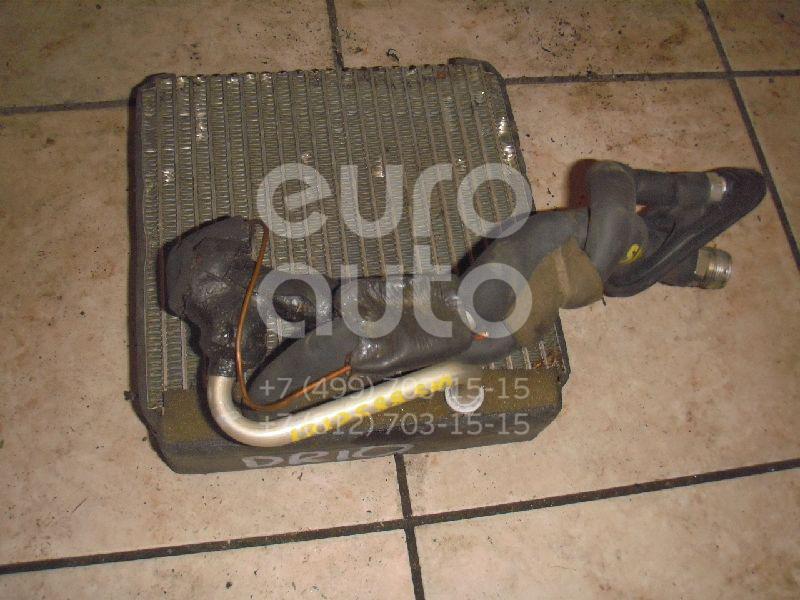Испаритель кондиционера для Subaru Forester (S10) 2000-2002 - Фото №1