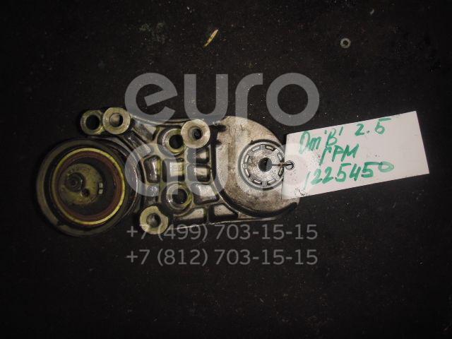 Кронштейн (сопут. товар) для Opel Omega B 1994-2003 - Фото №1