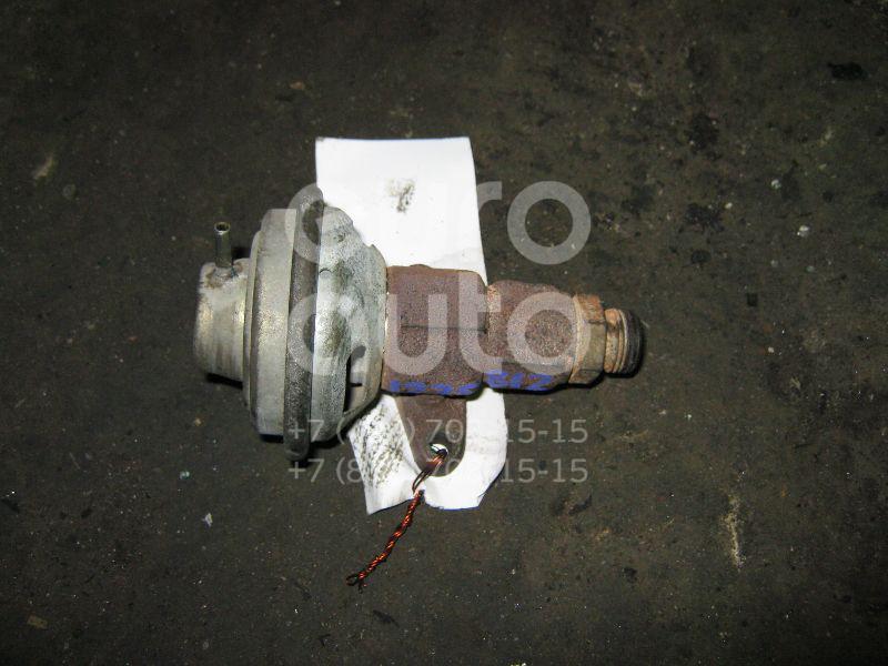 Клапан вентиляции картерных газов для Audi 100 [C4] 1991-1994 - Фото №1