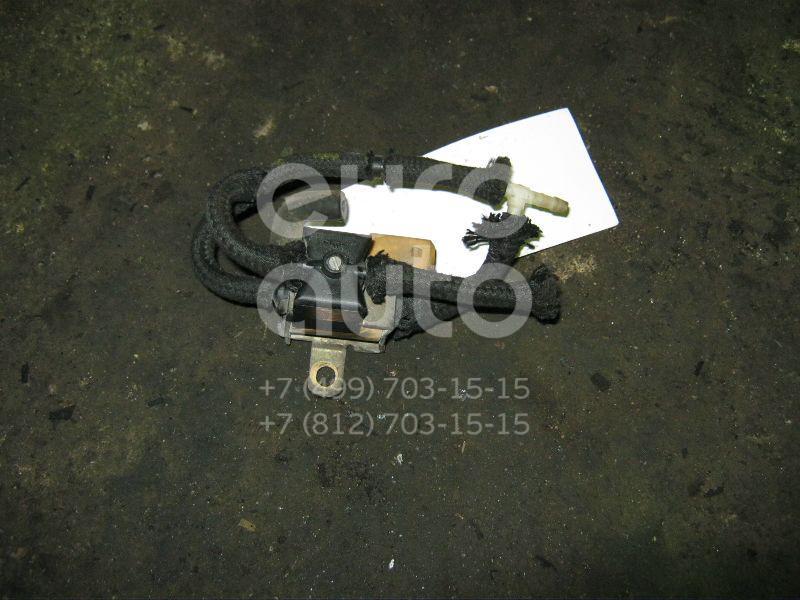 Клапан электромагнитный для Audi 100 [C4] 1991-1994 - Фото №1