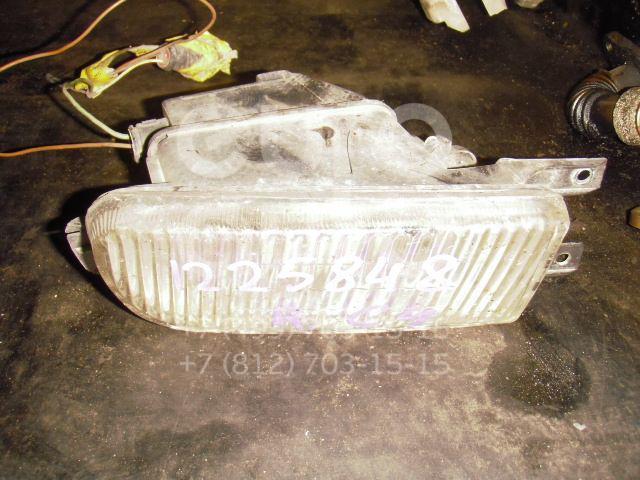 Фара противотуманная правая для Audi 100 [C4] 1991-1994 - Фото №1