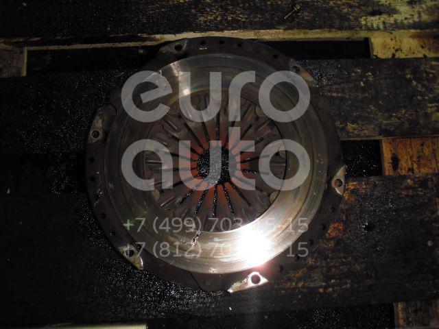 Корзина сцепления для Audi 100 [C4] 1991-1994 - Фото №1