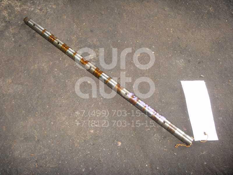 Ось коромысел для Suzuki Baleno 1995-1998 - Фото №1