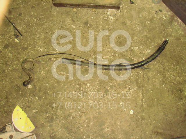Шланг гидроусилителя для Audi 100 [C4] 1991-1994 - Фото №1