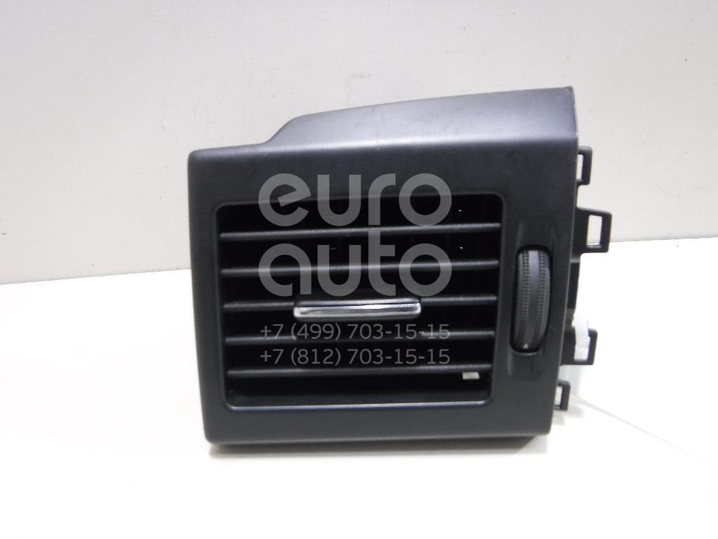 bb7118b6 Дефлектор воздушный Mercedes Benz GLK-Class X204 2008-2015; (20483055549107)
