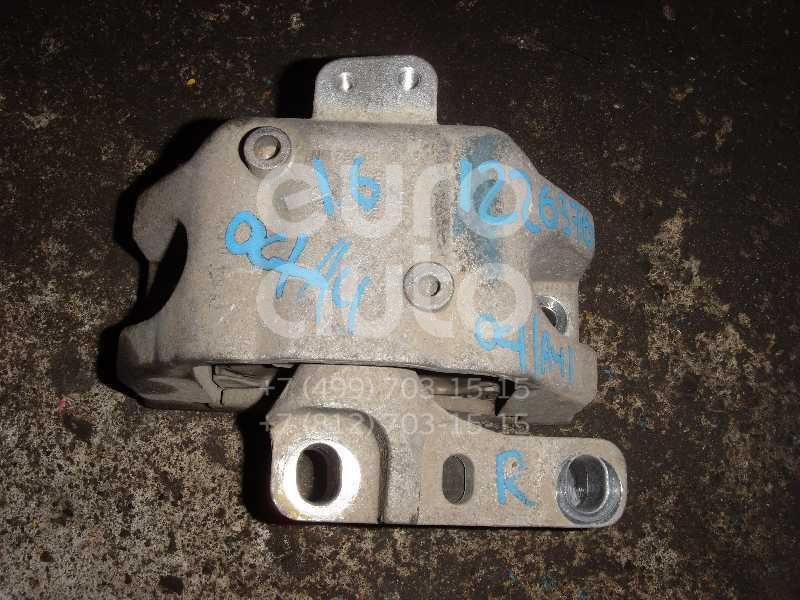 Опора двигателя правая для Skoda Octavia (A4 1U-) 2000-2011 - Фото №1