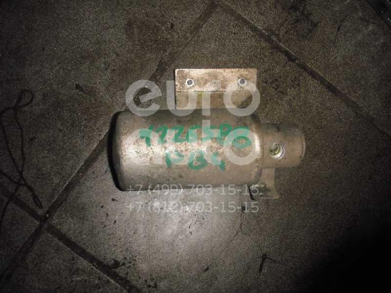Осушитель системы кондиционирования для VW Passat [B4] 1994-1996 - Фото №1