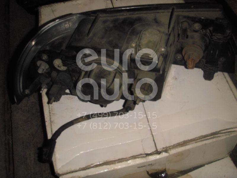 Фара левая для Ford America Lincoln Navigator 1997-2003 - Фото №1