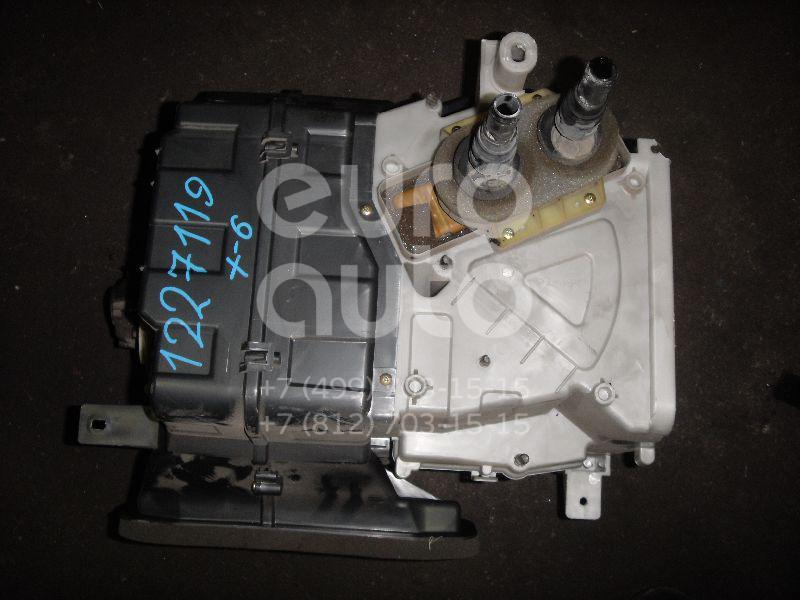 Корпус отопителя для Mazda Xedos-6 1992-1999 - Фото №1