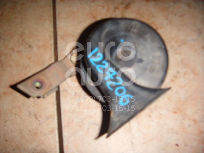 Сигнал звуковой для Skoda Octavia (A4 1U-) 2000-2011 - Фото №1