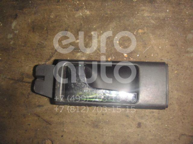 Ручка двери передней внутренняя левая для Audi 100 [C4] 1991-1994;A6 [C4] 1994-1997 - Фото №1