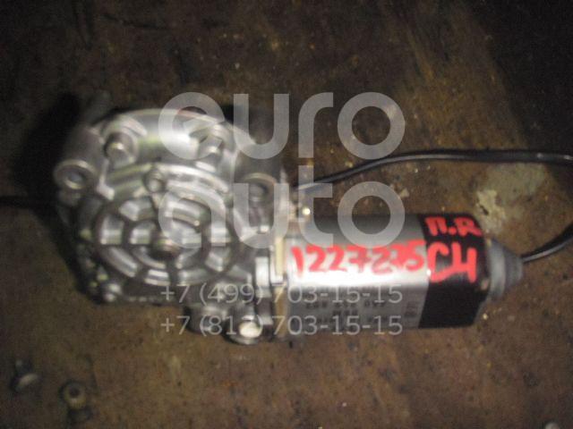 Моторчик стеклоподъемника для Audi 100 [C4] 1991-1994;A6 [C4] 1994-1997;A8 1994-1998 - Фото №1