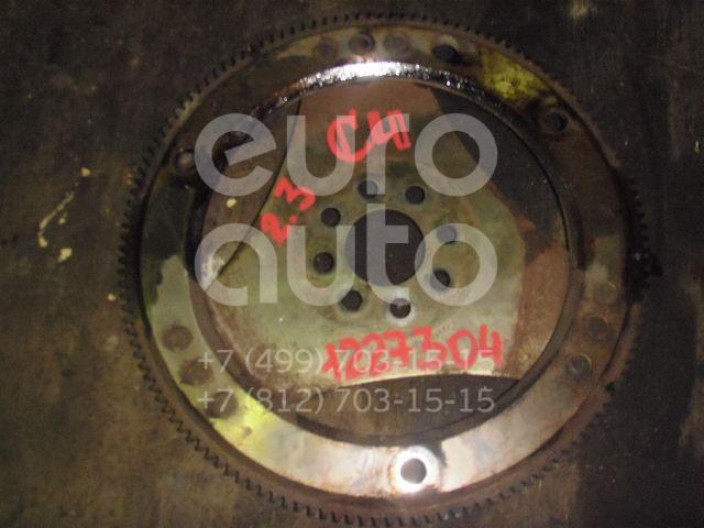 Маховик для Audi 100 [C4] 1991-1994;A6 [C4] 1994-1997;80/90 [B4] 1991-1994 - Фото №1