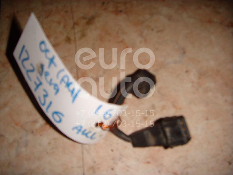 Датчик детонации для Skoda Octavia (A4 1U-) 2000-2011 - Фото №1