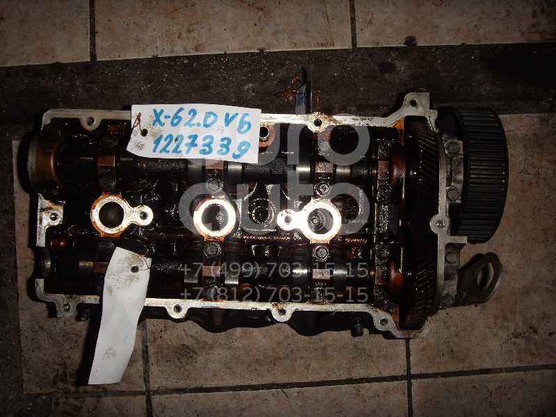 Распредвал выпускной для Mazda Xedos-6 1992> - Фото №1