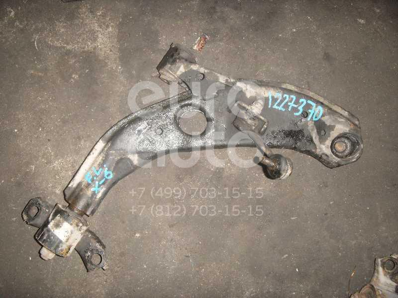 Рычаг передний правый для Mazda Xedos-6 1992-1999 - Фото №1