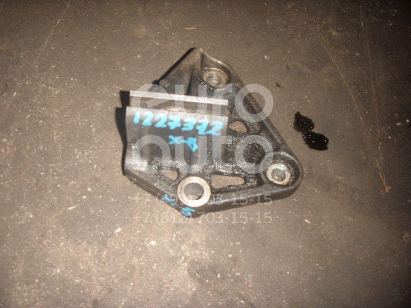 Кронштейн генератора для Mazda Xedos-6 1992-1999 - Фото №1