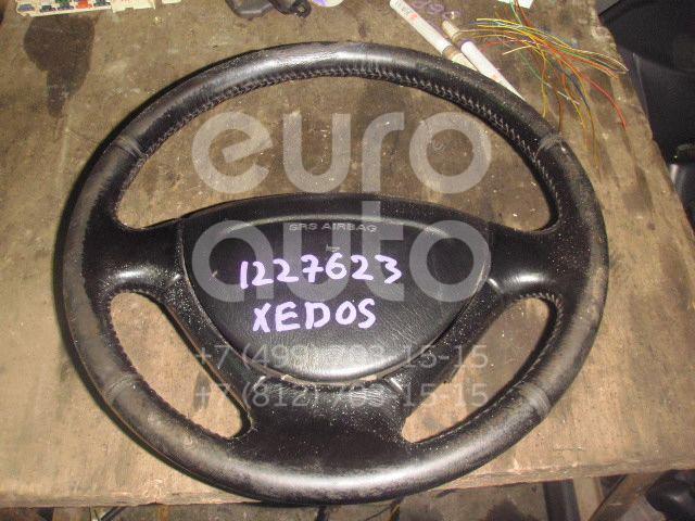 Рулевое колесо с AIR BAG для Mazda Xedos-6 1992-1999 - Фото №1