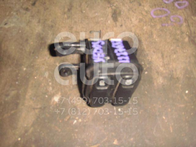 Кнопка противотуманки для Mazda Xedos-6 1992-1999 - Фото №1