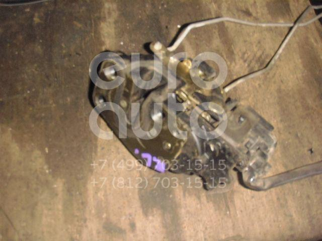 Замок двери задней левой для Mazda Xedos-6 1992-1999 - Фото №1