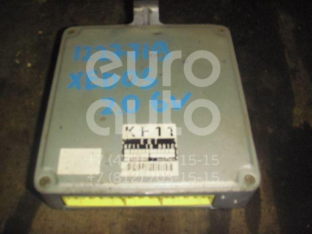 Блок управления двигателем для Mazda Xedos-6 1992> - Фото №1