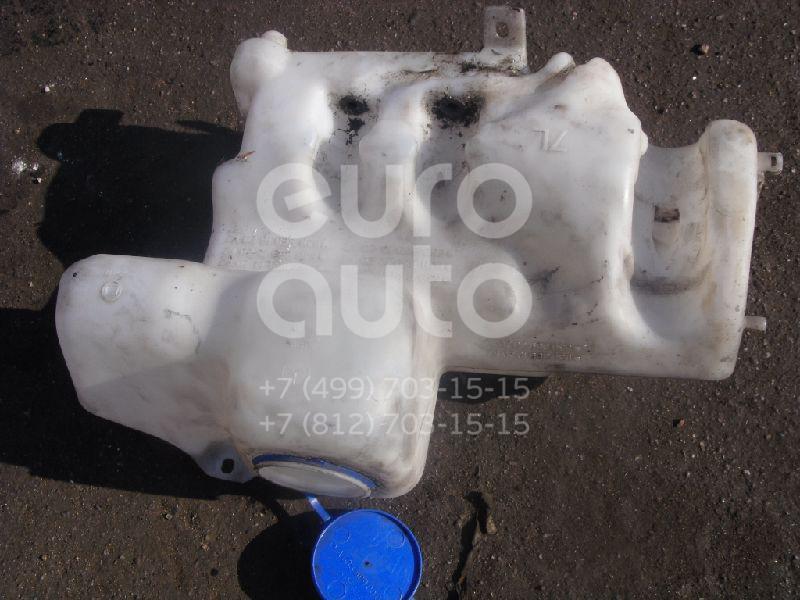 Бачок омывателя лобового стекла для Mercedes Benz Vito (638) 1996-2003 - Фото №1