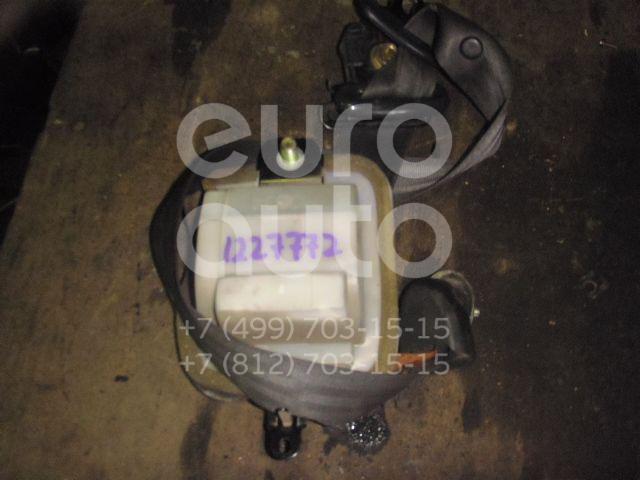 Ремень безопасности для Mazda Xedos-6 1992> - Фото №1