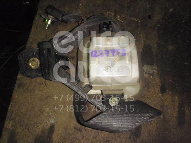 Ремень безопасности для Mazda Xedos-6 1992-1999 - Фото №1