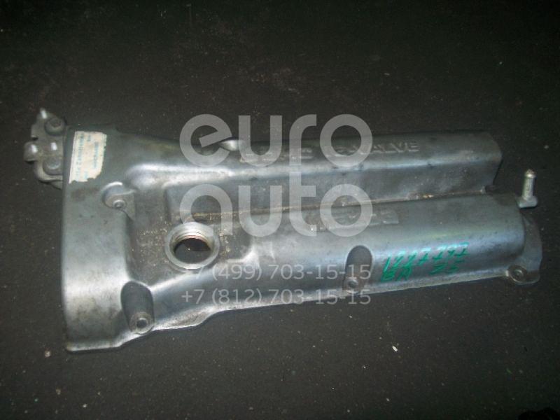 Крышка головки блока (клапанная) для Mazda 323 (BA) 1994-1998 - Фото №1