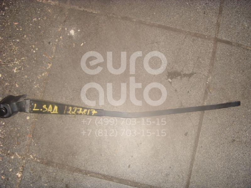 Поводок стеклоочистителя заднего для Mercedes Benz Vito (638) 1996-2003 - Фото №1