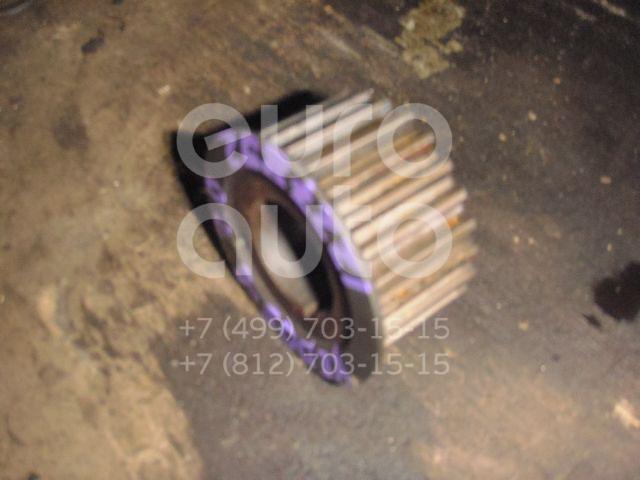 Шестерня коленвала для Mazda Xedos-6 1992-1999 - Фото №1