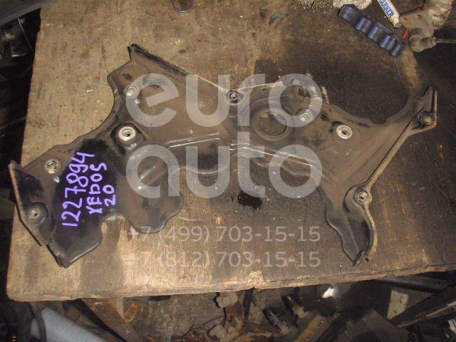 Кожух ремня ГРМ для Mazda Xedos-6 1992-1999 - Фото №1