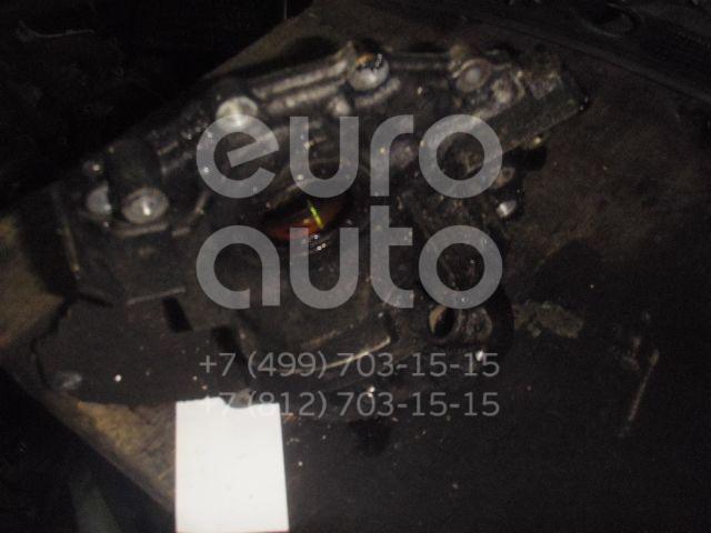 Насос масляный для Mazda Xedos-6 1992-1999 - Фото №1