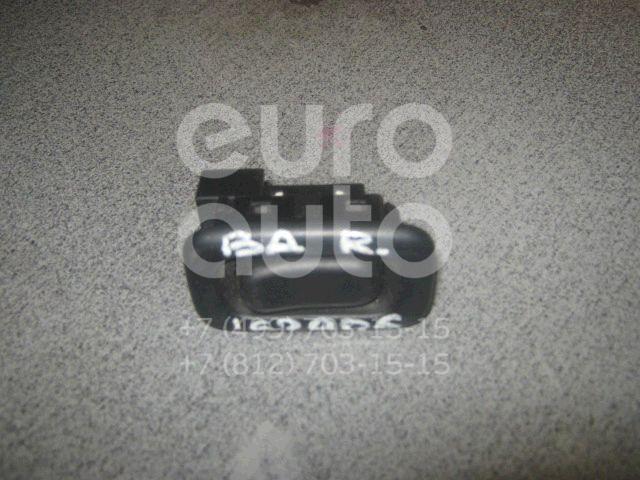 Кнопка стеклоподъемника для Mazda 323 (BA) 1994-1998 - Фото №1