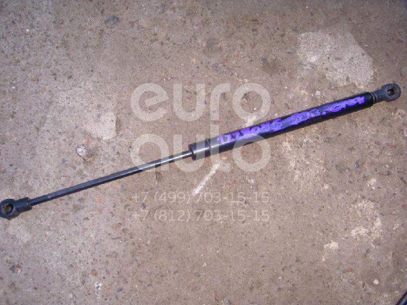 Амортизатор стекла багажника для Kia Sorento 2003-2009 - Фото №1