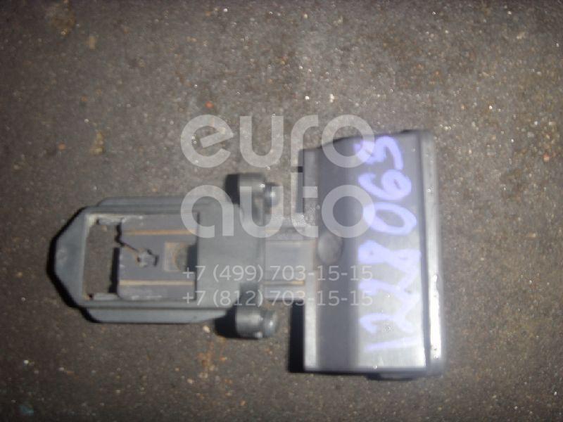 Рычаг стояночного тормоза для Mercedes Benz Vito (638) 1996-2003 - Фото №1