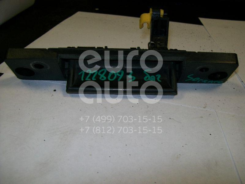 Ручка двери багажника наружная для Kia Sorento 2003-2009 - Фото №1