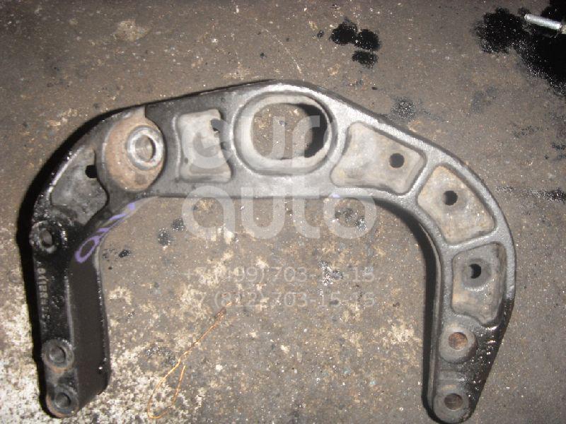 Кронштейн двигателя правый для Mercedes Benz Vito (638) 1996-2003 - Фото №1