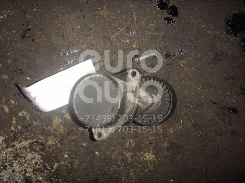 Кронштейн ролика-натяжителя руч. ремня для Mercedes Benz Vito (638) 1996-2003 - Фото №1