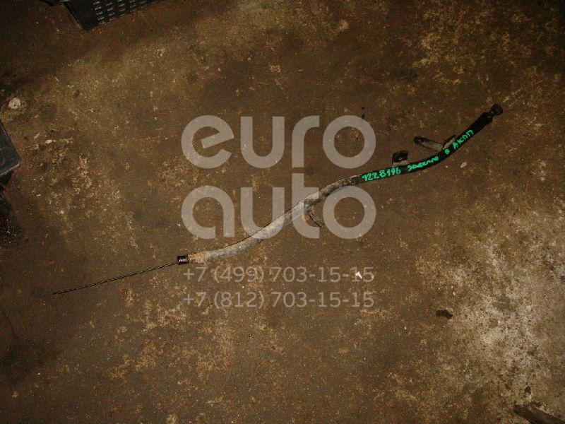 Щуп масляный в АКПП для Kia Sorento 2003-2009 - Фото №1