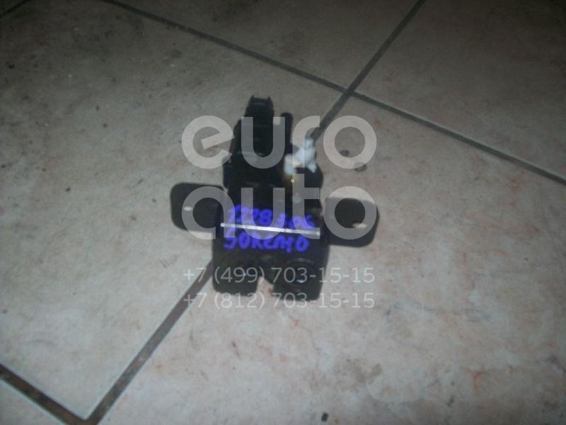 Замок багажника для Kia Sorento 2003-2009 - Фото №1
